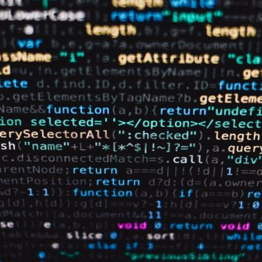 Inteligencia Artificial: OpenAI ya puede crear imágenes a partir de texto