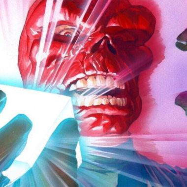 Marvel Las armas y artefactos más poderosos