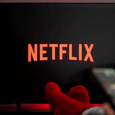 Netflix superó los 200 millones de suscriptores en 2020