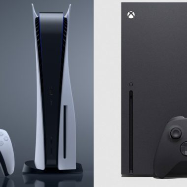 Xbox Series X|S es más popular que el PlayStation 5