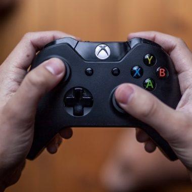 Estos son los juegos de Xbox gratis en febrero