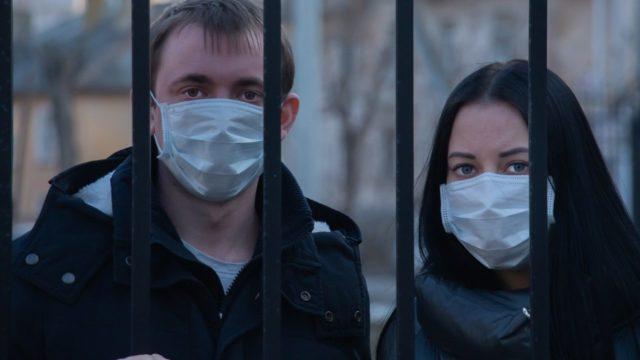 Así será la vida tras la pandemia de COVID-19